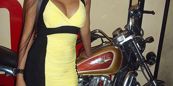 Bear in mind these fundamental things while taking escorts solutions for your pleasure requires